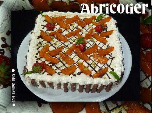 abricotier.jpg