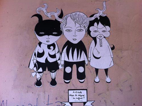 Street-art-0261.JPG