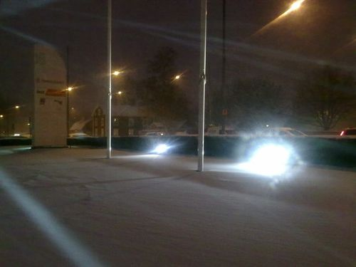 101109 neige