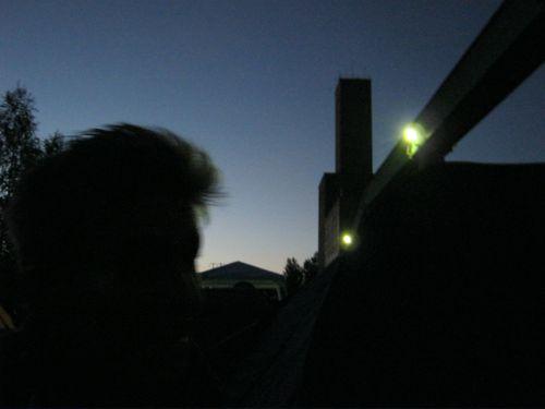 2011_3-0192.JPG