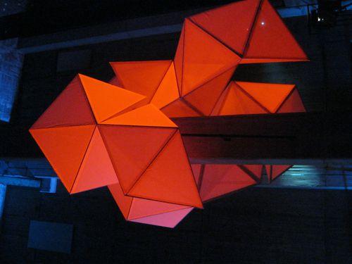 2011_3-0210.JPG