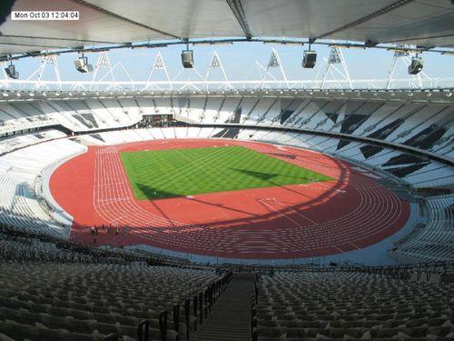 Stade-Olympique---03-Octobre-2011.jpg
