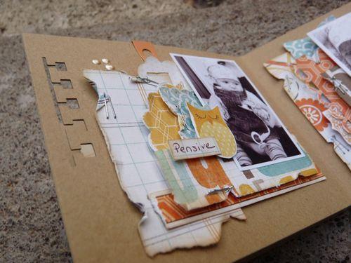 mini-album-janvier-2011---portrait-d-une-star--38-.JPG