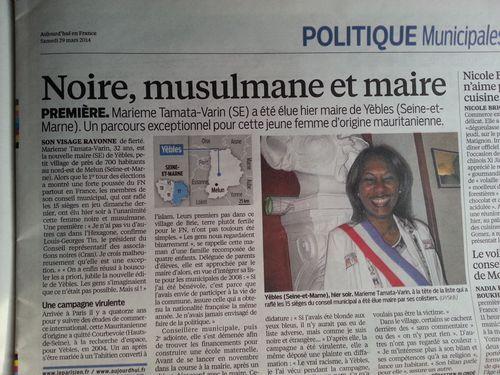 musulmane-maire.jpg