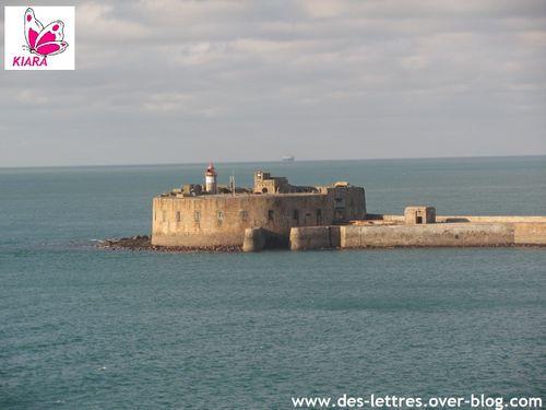 10--Cherbourg.JPG