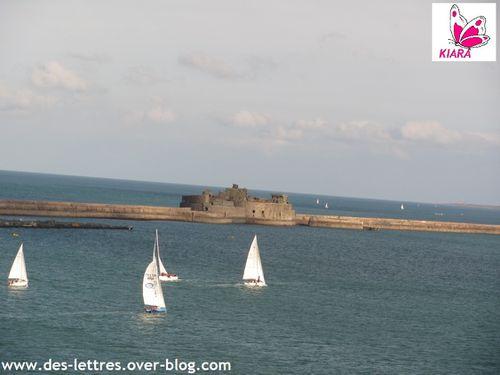 11--Cherbourg.JPG