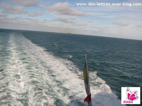 8--Vue-du-ferry.JPG