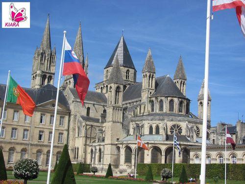 Caen 2