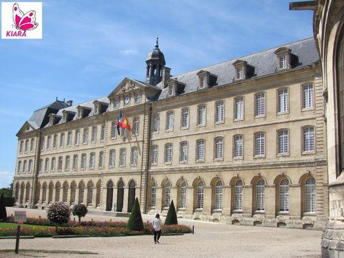 Caen 3