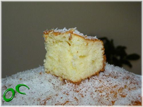 cake-citron-part.jpg