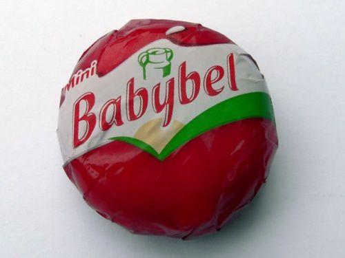 babybel_cheese1.jpg