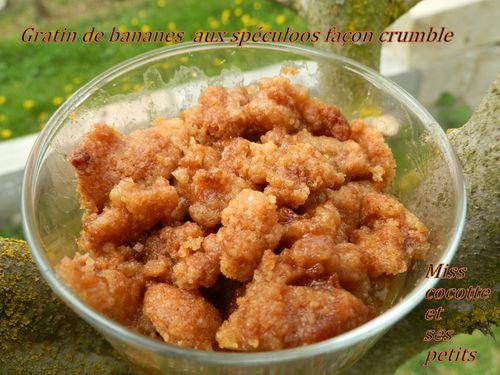 gratin-de-bananes-facon-crumble2.jpg