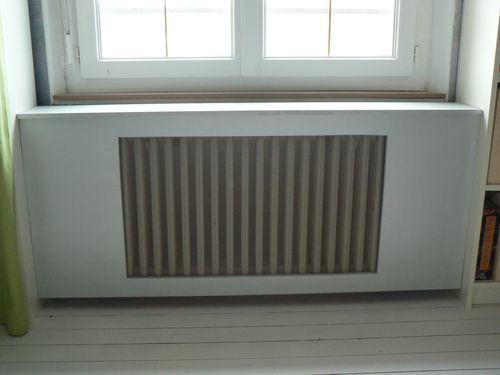 peinture meuble cuisine bois