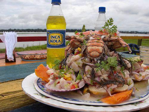 30.-Breakfast-in-Peru.jpg