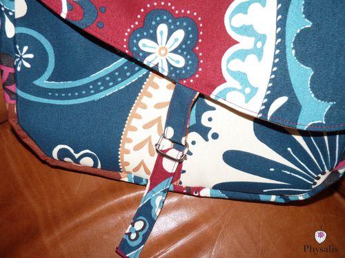 sac aurélie 2