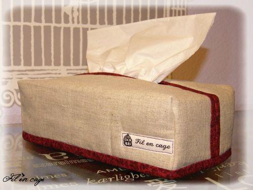 boite à mouchoirs laurence de près (600 x 450)