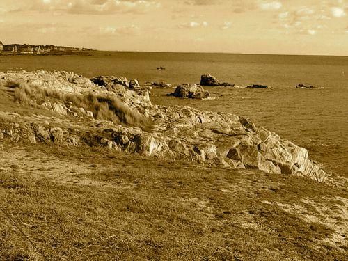Le-Croisic-20121028-00977.jpg