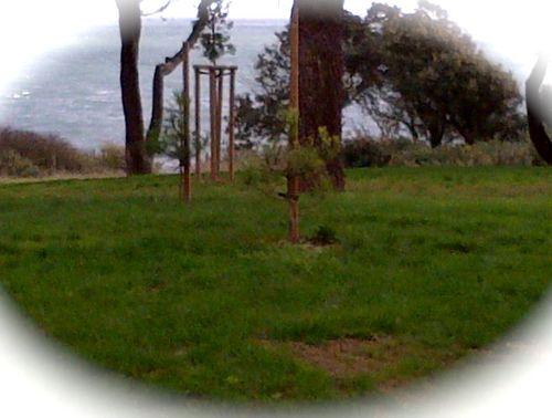 Pornichet-20121015-00740.jpg