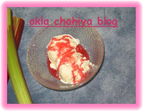 glace-rhubarbe.jpg