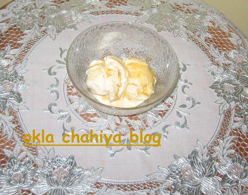 creme-glacee-a-la-vanille.jpg