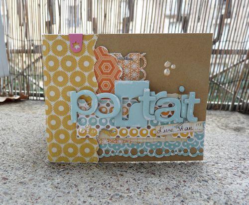 mini-album-janvier-2011---portrait-d-une-star--19--copie-1.JPG