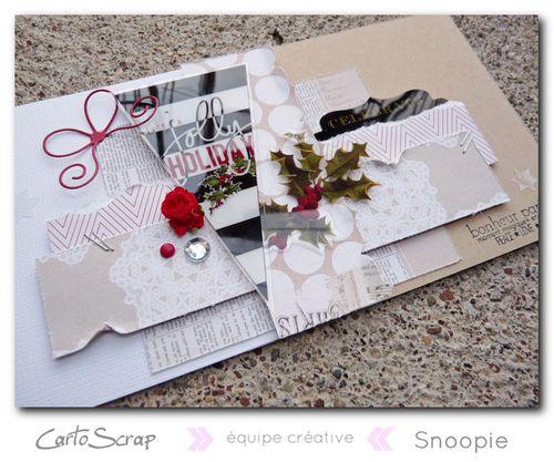 carte---5eme-carte---kit-magie-de-noel-2013---snoopie--2-.jpg