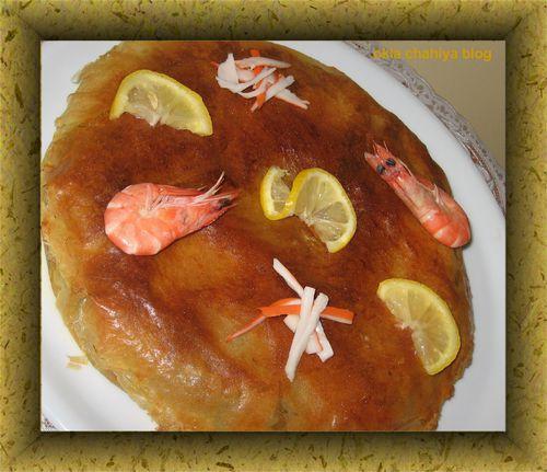 pastilla-aux-fruits-de-mer.jpg