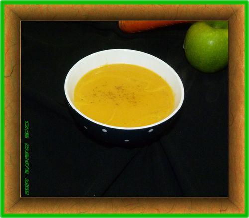 veloute-carottes-pommes.jpg