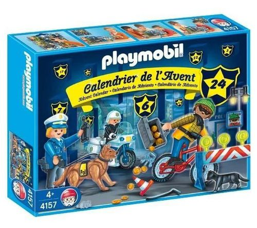 PLAYMOBIL-4157-Calendrier-de-l-avent-Policiers.jpg
