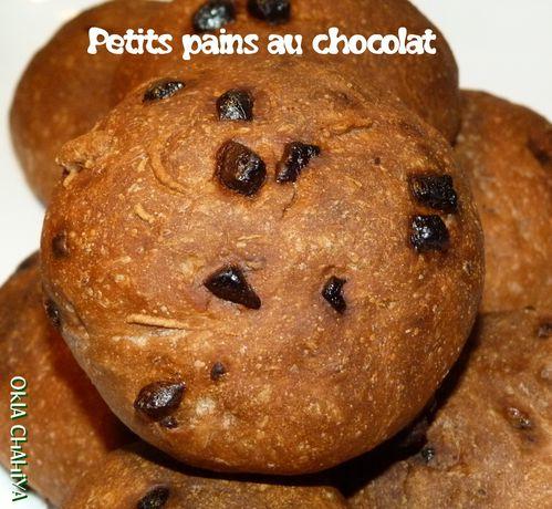 petit-pains-au-chocolat.jpg