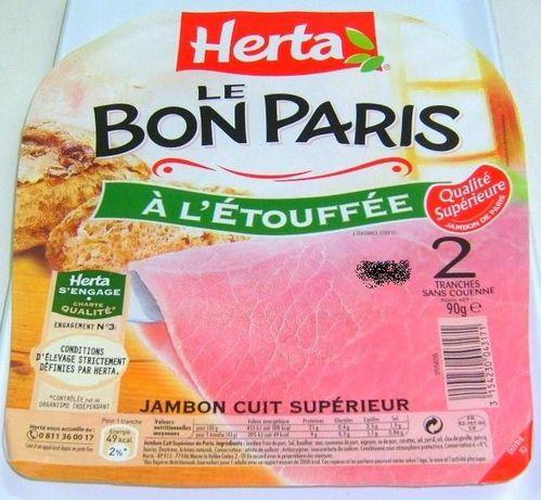 external image JAMBON-DE-PARIS-HERTA.jpg