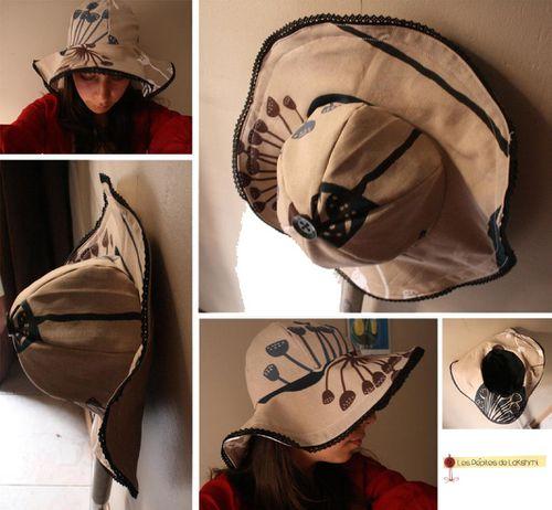 chapeau 03