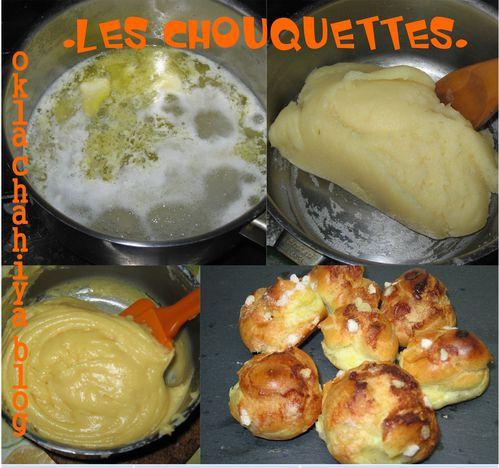 chouquettes.jpg