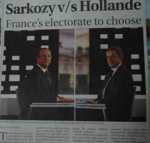 electionsfrancaises.jpg