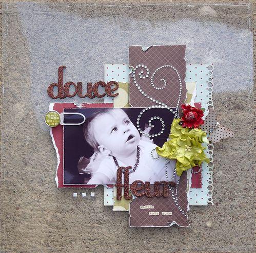 page-douce-fleur--3-.JPG
