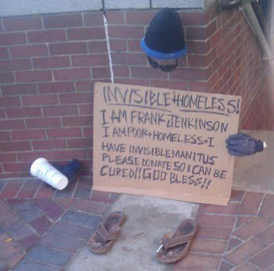 invisiblehomeless.jpg