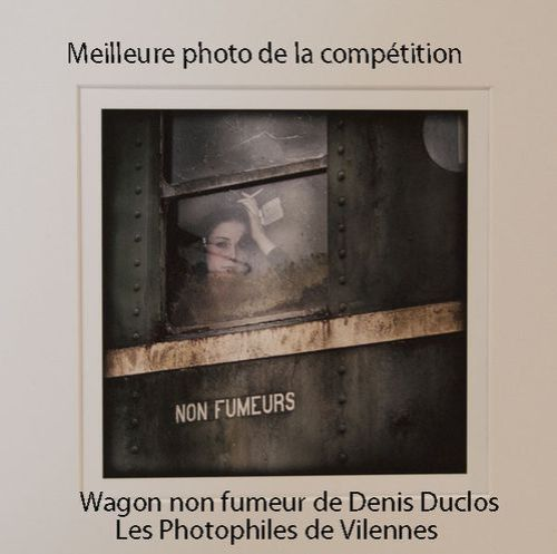 43 Reims 113 meilleure photo compétition