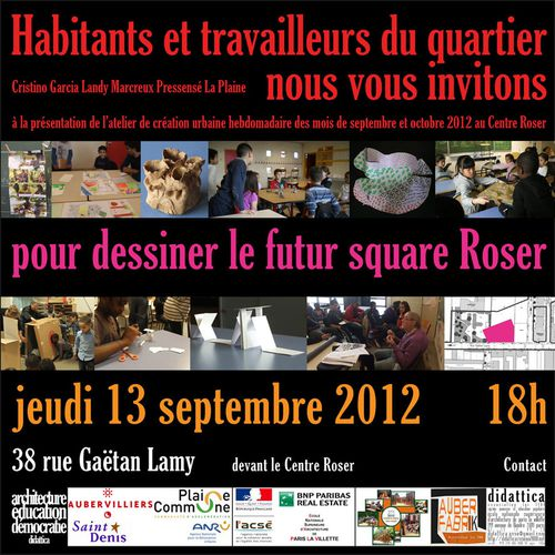 flyer affiche13sept web1
