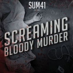 Sum-41-Screaming.jpg