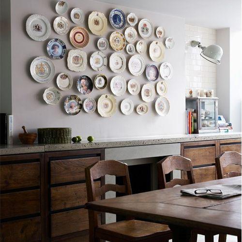 chaise haute cuisine design