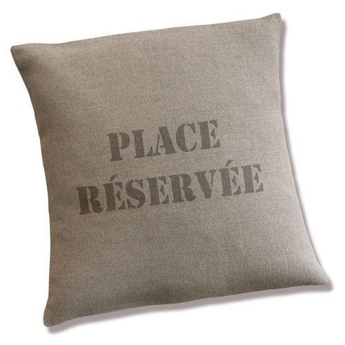 place-reservee-copie-1.jpg