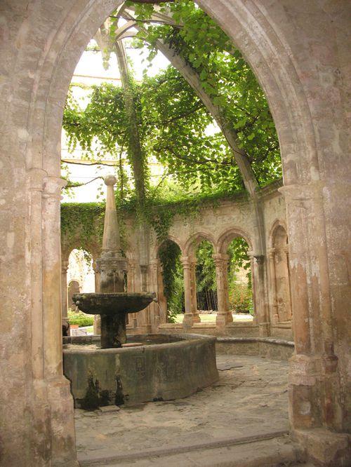 Fontaine-Abbaye-Valmagne.JPG