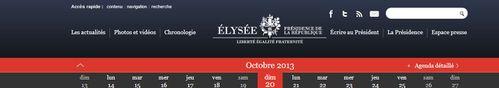 nouveau-site-elysee.JPG