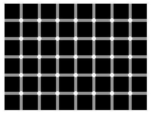 imagescount-the-black-dots.jpg