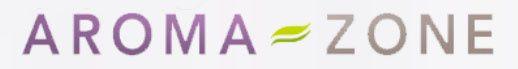 aroma-zone-logo.jpg