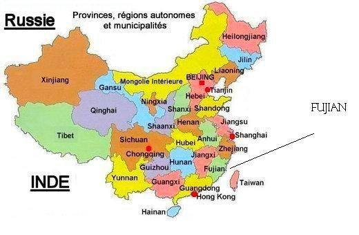19546552carte-chine-regions-jpg.jpg