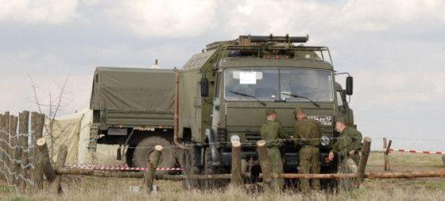 n-INVASION-UKRAINE-RUSSIE-large570.jpg
