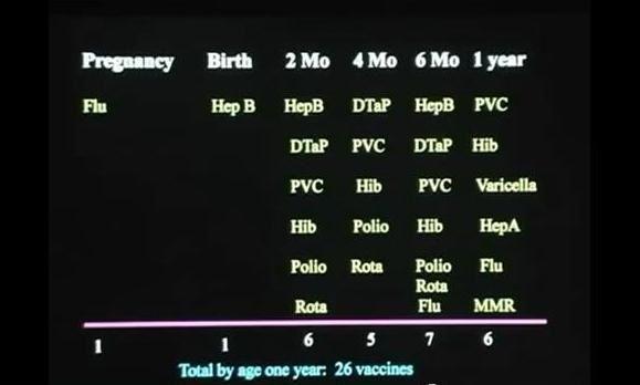 Tableau-des-differents-vaccins.JPG