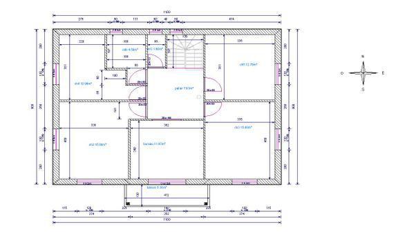 Communication Plan: Communication Plans Permis Construire