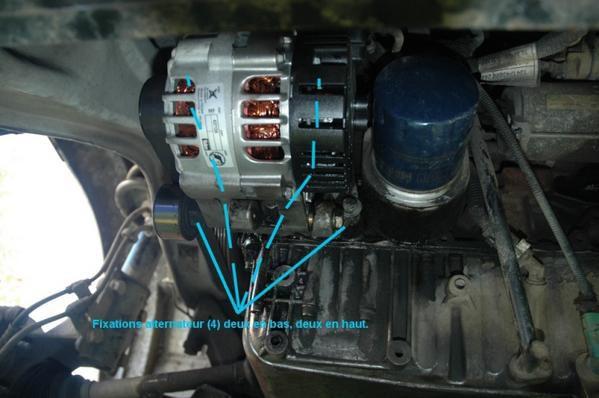 2003 Citroen Xsara Fuse Box Diagram Also Peugeot 206 Fuse Box Diagram